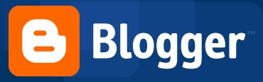 Fig. Logo di Blogger