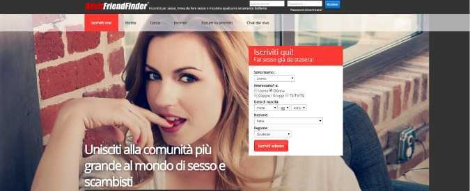 Velocità online dating Filippine