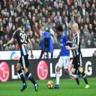 Video Udinese-Juventus 1-1 | Highlights e gol | Serie A